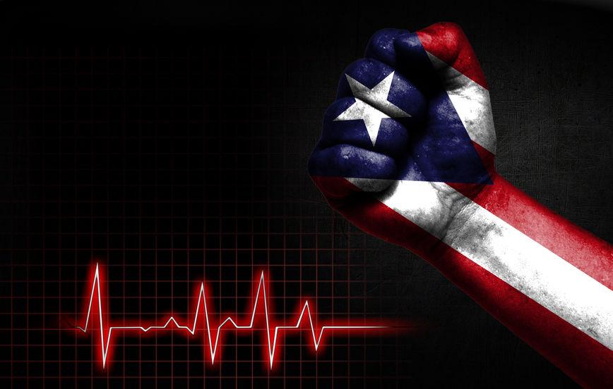 Puerto Rico Funding: Ryder Hospital